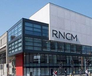 英国北方皇家音乐学院中国区考试安排—2020年度入学