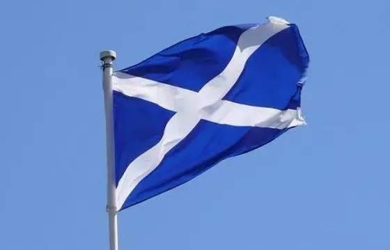 苏格兰,英格兰,留学英国,英国留学,英国,英国生活,威尔士,北爱尔兰