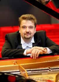 比得哥熙音乐学院,彼得·凯宾斯基,波兰音乐学院,艺术留学广场,凯宾斯基,肖邦国际钢琴比赛,肖赛