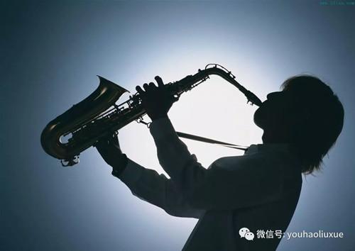 音乐技巧 萨克斯没那么简单,慢练萨克斯也是一种技巧