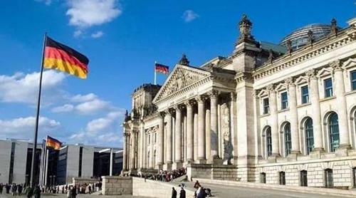 德国留学,德国音乐留学,德国留学新政策,APS,德国审核费
