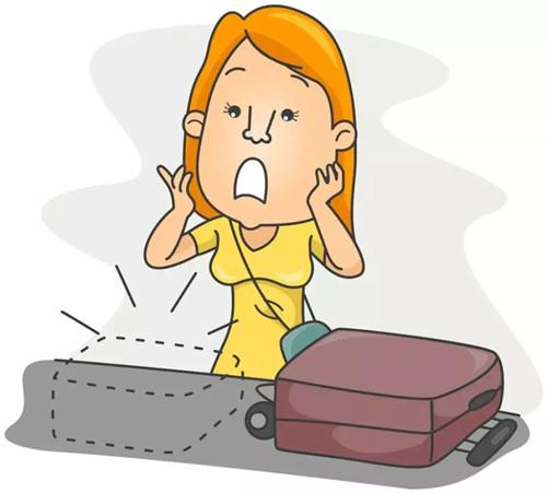 留学季,留学,出国留学,留学行李,出国行李,行李,出国留学行李