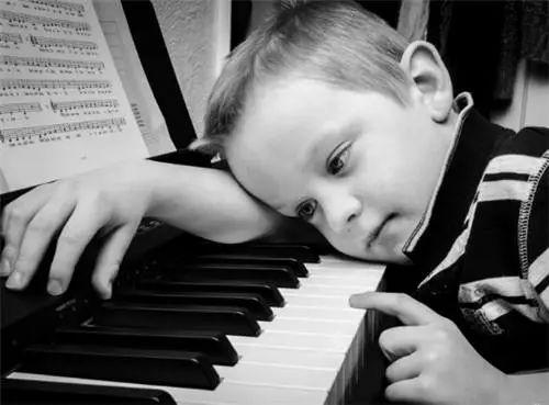 钢琴,钢琴演奏,钢琴表演,钢琴大师课,钢琴大师班,学钢琴,弹钢琴