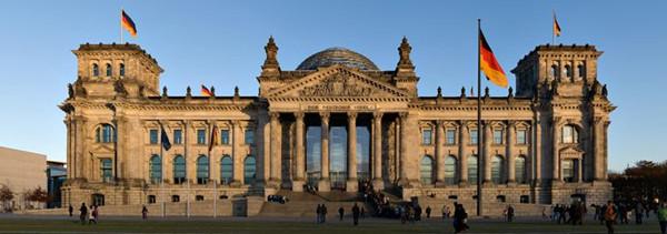 德国考试说明会,德国音乐学院,德国柏林音乐学院,艺术留学广场,何微