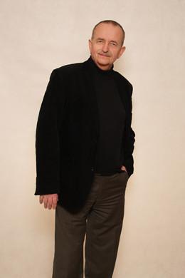 格但斯克音乐学院,波兰音乐学院,瓦尔德马尔·沃伊塔教授(Waldemar Wojtal)