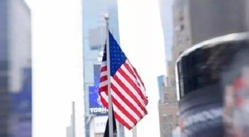 美国留学,美国留学生,机场入境,出国留学,