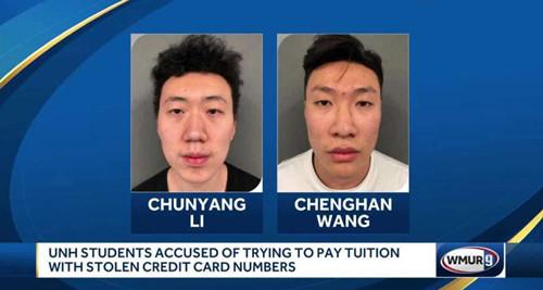 留学生,留学,航空公司,中国留学生,出国留学生,音乐留学生,艺术留学生