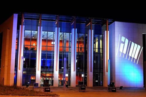 波兰罗兹音乐学院,罗兹音乐学院,波兰音乐学院,艺术留学广场