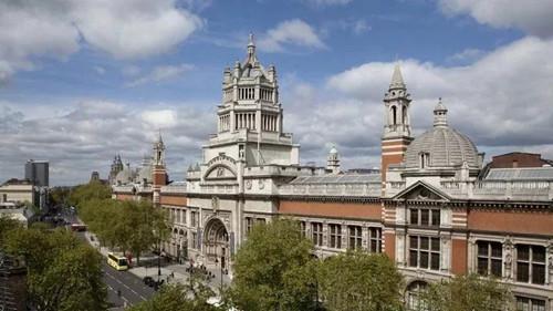 英国留学,英国艺术留学,网络面试,现场面试,面试技巧,艺术留学面试技巧