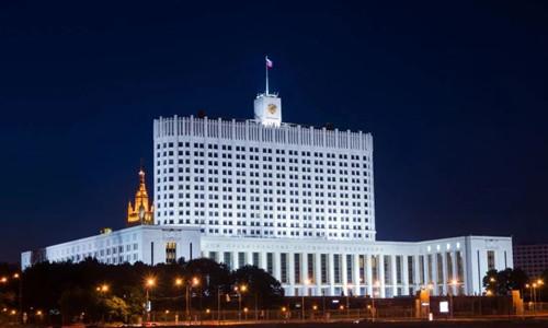 俄罗斯签证,俄罗斯留学,艺术留学,俄罗斯留学签证,签证中心