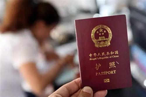 签证,签证动态,签证业务,各国签证,艺术留学签证,艺术留学生签证,英国签证