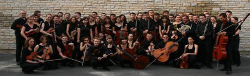 克拉科夫音乐学院,克拉科夫,波兰音乐学院,波兰克拉科夫音乐学院