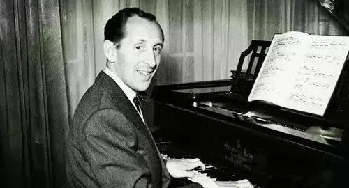 钢琴演奏,钢琴,钢琴大师,练琴秘籍,背谱