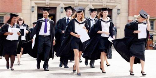 英国留学,学历认证,英国艺术留学,留学生学历认证,