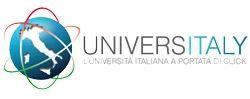 意大利留学,意大利国际生,意大利计划生,意大利教育中心
