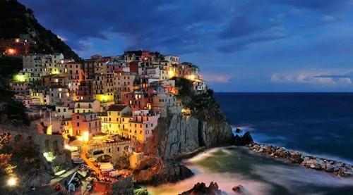 高考留学,意大利留学,图兰朵计划,马可波罗计划,意大利