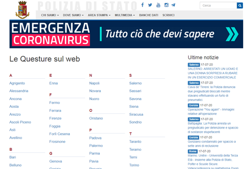 意大利留学,意大利居留有效期,意大利留学生,意大利留学签证,意大利移民局