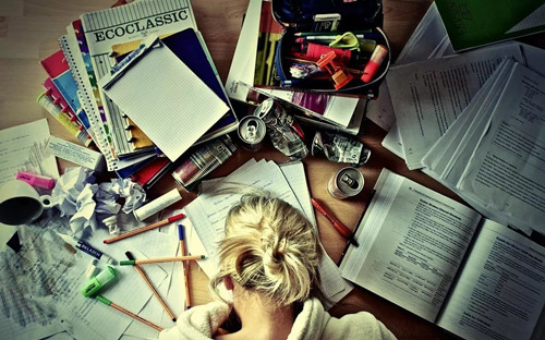 留学,出国留学,留学时间,留学生