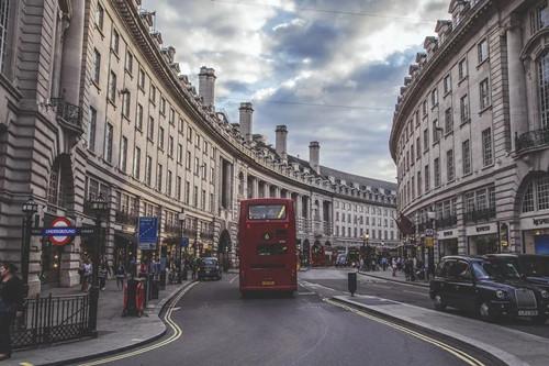 英国留学,留学生,英国留学生,出国留学生,留学常识,英国留学冷知识