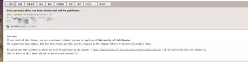 美国留学,美国大学,斯坦福,加州大学,科罗拉多大学,迈阿密大学