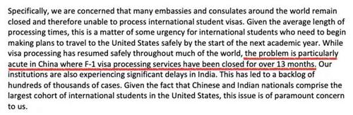 签证,美国签证,美国留学生签证,美国大学,国际学生,赴美留学,赴美留学生