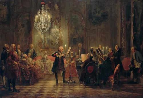 室内乐,钢琴,古典音乐,作曲家,演奏家,钢琴演奏,室内乐精神,协奏曲,弦乐四重奏